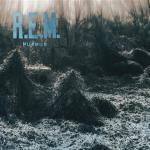 Murmur (Re-Release) - Cover