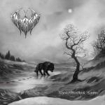 Des Wolfes Zorn - Cover