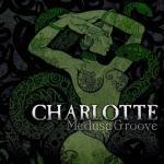 Medusa Groove - Cover