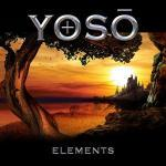 Elements - Cover