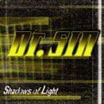 Cover - Shadows Of Light