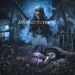 Nightmare - Cover