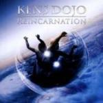 Reincarnation - Cover
