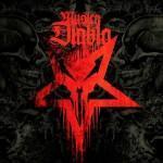 Musica Diablo - Cover