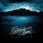 Deep Blue - Cover