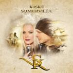 Kiske - Somerville - Cover