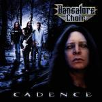 Cadence - Cover