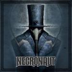 Necronaut - Cover