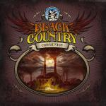 Black Country - Cover