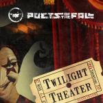Twilight Theater - Cover