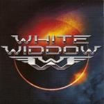 White Widdow - Cover