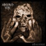 Absence - Cover