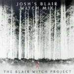 Josh´s Blair Witch Mix - Cover