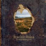 Jötunheima Dolgferd - Cover