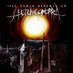 Till Death Defeats Us - Cover