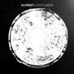 Lichtlärm - Cover