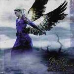 Alter Alma - Cover