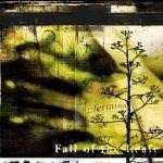 Fermina - Cover