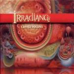 Irradiance - Cover