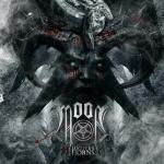 Lucifer´s Horns - Cover