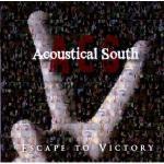 Escape To Victory - Cover