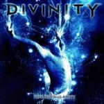 The Singularity - Cover