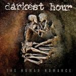 The Human Romance - Cover