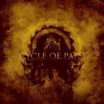 Cycle Of Pain - Cover