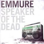 Speaker Of The Dead - Cover