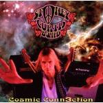 Cosmic Conn3ction - Cover