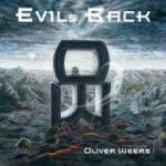 Evils Back - Cover