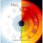 Chronicles - Cover
