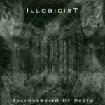 Polymorphism Of Death - Cover