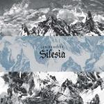 Silesia - Cover