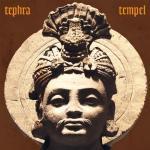 Tempel - Cover