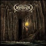 Godless Prayers - Cover