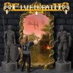 Elvenpath - Cover