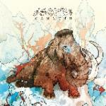 Mammoth - Cover