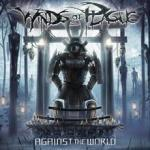 Against The World - Cover