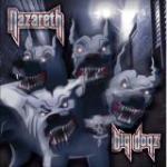 Big Dogz - Cover