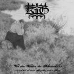 Von den Winden der Sehnsucht #2 - Cover