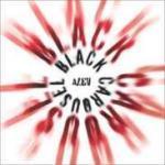 Black Carousel - Cover