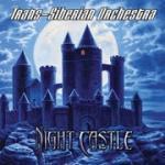 Night Castle - Cover