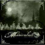 Werk 1: Nachtfall - Cover