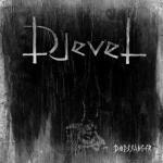 Dødssanger - Cover