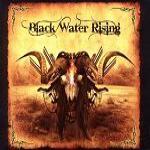 Black Water Rising - Cover