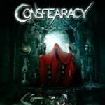 Confearacy - Cover