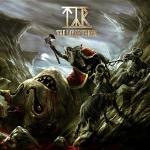 The Lay Of Thrym - Cover