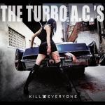 Kill Everyone - Cover