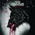 The Cold Testament - Cover